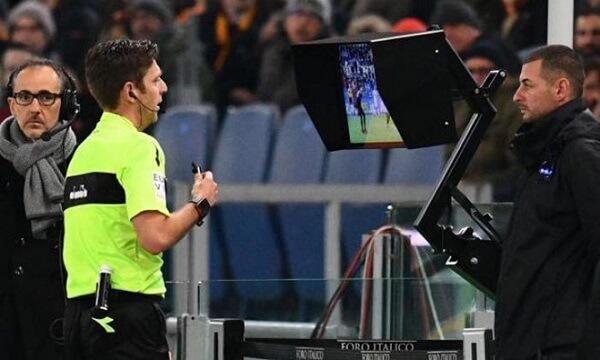 Công nghệ VAR được sử dụng lần đầu tiên ở đâu, World Cup năm nào?