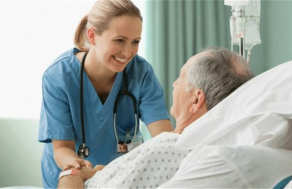 Cách lập kế hoạch chăm sóc bệnh nhân sau mổ, phẫu thuật chi tiết, đầy đủ nhất
