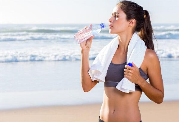 Uống mủ trôm có giảm cân không? Dùng như thế nào cho hiệu quả?