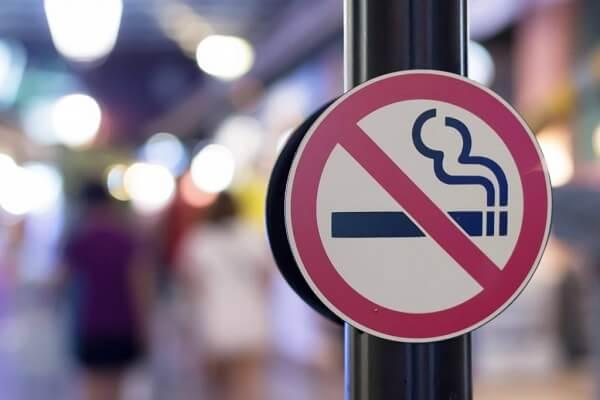 Làm thế nào để phòng bệnh viêm phổi