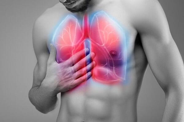 Hình ảnh: Kế hoạch chăm sóc bệnh nhân bệnh phổi tắc nghẽn mạn tính (copd)