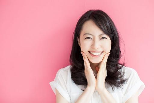 Cách massage mặt của người Nhật giúp thư giãn, chống chảy xệ da mặt với 6 bước đơn giản