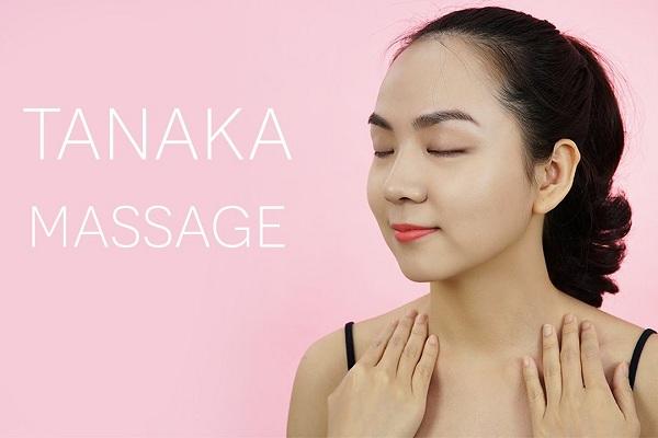 Cách massage mặt của người Nhật giúp thư giãn, chống chảy xệ da mặt với 5 bước đơn giản