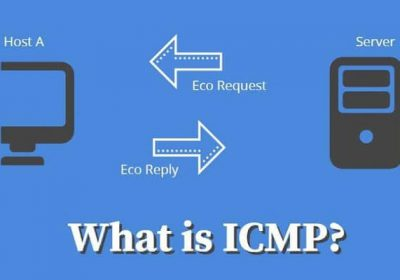 Giao thức ICMP là gì, có mấy loại gói tin, hạn chế của ICMP là gì