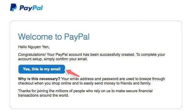 Cách bán hàng trên Ebay, cách tại tạo tài khoản Ebay, dropshipping ebay