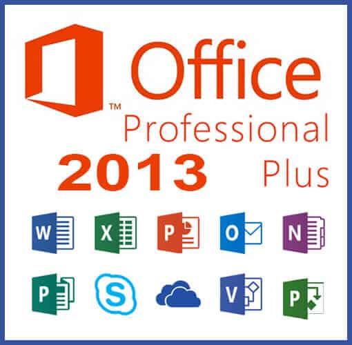 Sơ lược về ứng dụng Microsoft Office 2013, ứng dụng cho dân văn phòng