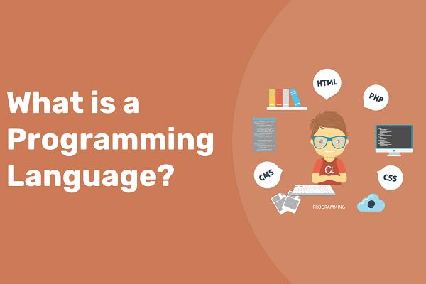 Ngôn ngữ lập trình Assembly là gì, có nên học Assembly không?