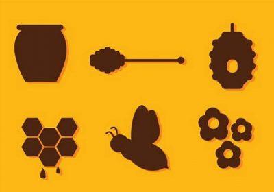 1 lít mật ong bằng bao nhiêu kg và 1kg mật ong thì khoảng bao nhiêu lít?