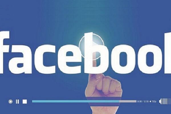 Auto là gì, Auto xinh nghĩa là gì trên Facebook trong giới trẻ hiện nay