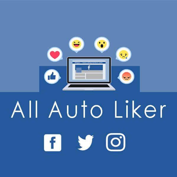 Auto nghĩa là gì trên Facebook?