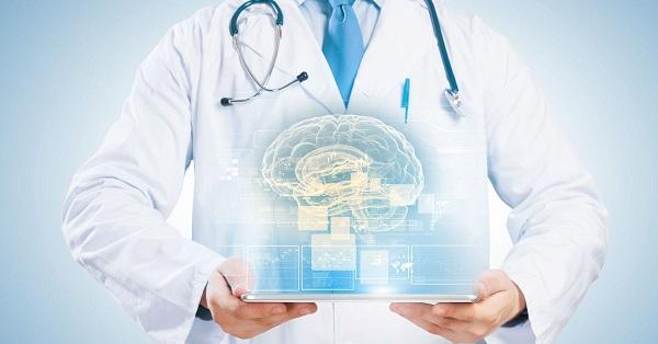 Bệnh thần kinh có thể bắt nguồn từ những bệnh khác nhau