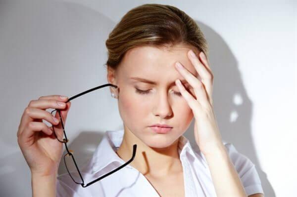 Nội thần kinh là một lĩnh vực nội khoa giữ chức năng khám, chẩn đoán, tư vấn và điều trị