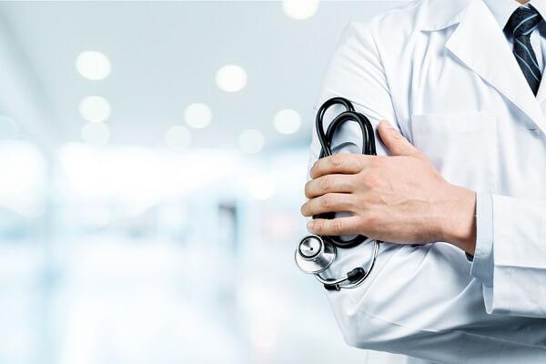 18 bác sĩ thần kinh giỏi chuyên khoa ngoại thần kinh, nội thần kinh tại Hà Nội
