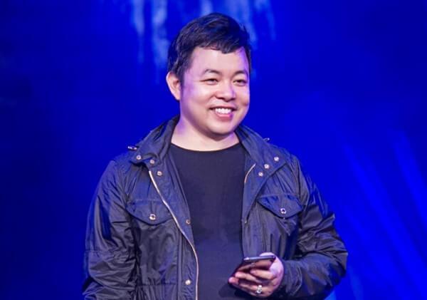 Những ca khúc Bolero luôn chiếm được cảm tình của nhiều thế hệ khán giả Việt Nam
