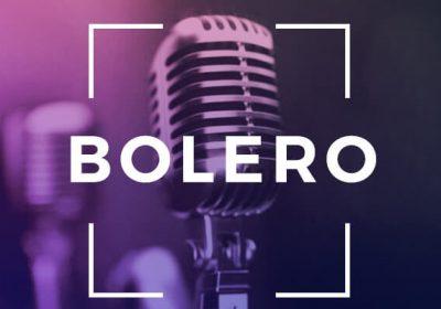 Dòng nhạc Bolero là gì, Boléro xuất phát từ nước nào, có phải nhạc vàng, nhạc sến không?