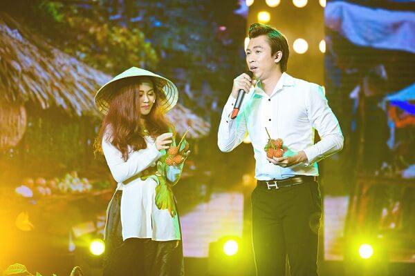 Tại Việt Nam, nhạc Bolero du nhập vào miền Nam Việt Nam vào những năm 50