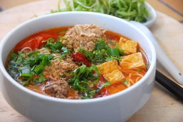 Tổng Hợp Các Món Ăn Ngon 72 Món Đơn Giản Dễ Làm - các món ăn ngon 72 món ẩm thực Vn