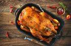 15+ món ngon từ vịt, lòng vịt, thịt vịt nấu món gì ngon và dễ làm nhất?