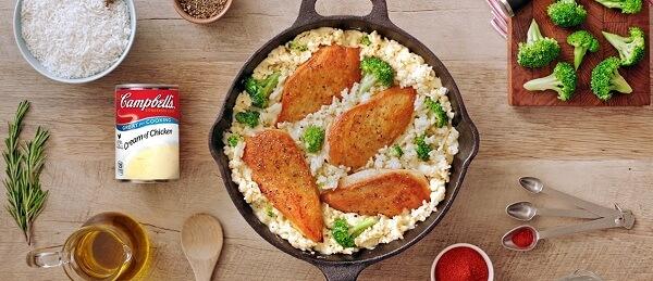 Ăn thịt gà có thể giúp đem tới cho bạn một hàm răng và xương chắc khỏe