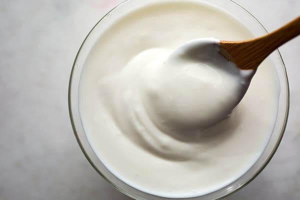 Nồi cơm điện nào có thể dùng để ủ sữa chua?