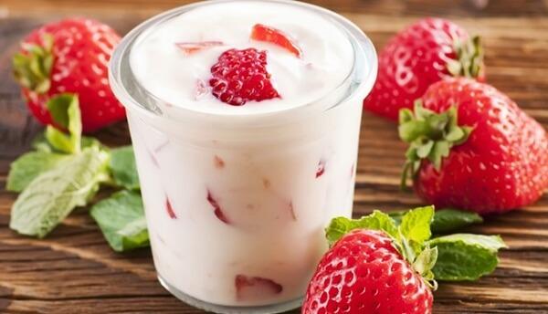 Cách làm sữa chua uống Yakult bằng nồi cơm điện tại nhà