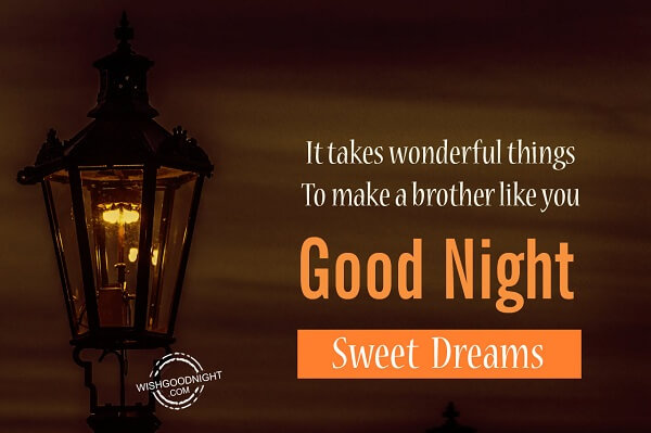 Những câu chúc ngủ ngon tiếng Trung đơn giản và ý nghĩa