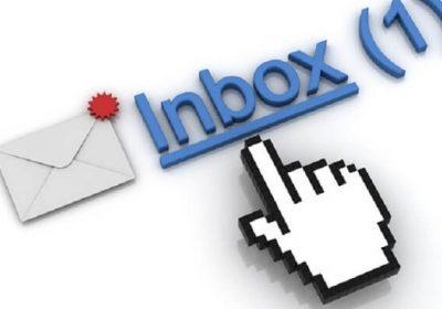 Inbox là gì trong Facebook, Zalo - Reply, check inbox nghĩa là gì?