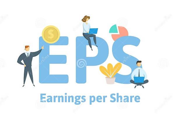 Khái niệm toàn tập về chỉ số EPS thường gặp trong báo cáo tài chính