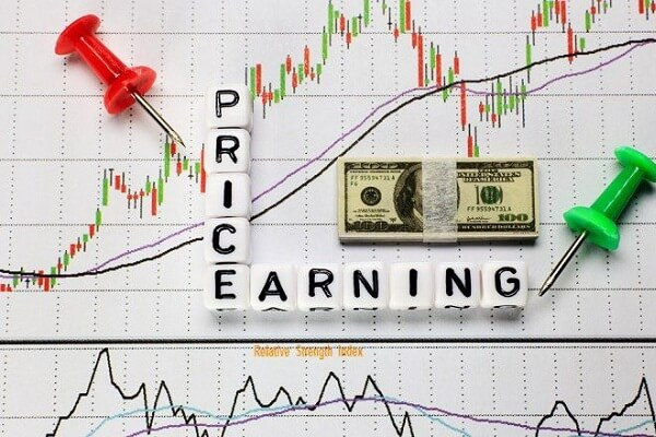 Chỉ số EPS (Earnings Per Share) và P/E là gì, công thức và cách tính EPS