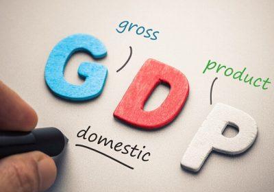 GDP là gì, ý nghĩa và cách tính GDP danh nghĩa cho một quốc gia ra sao?