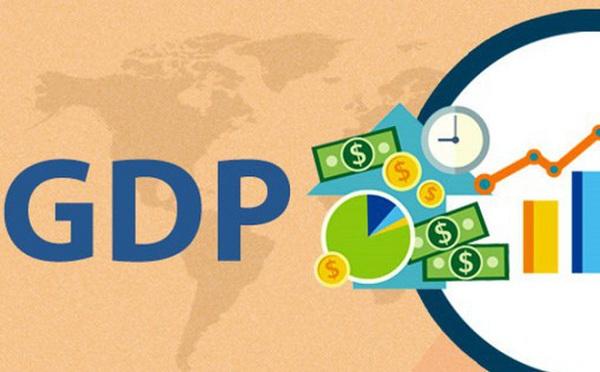 3 cách tính GDP hiện nay tại Việt Nam