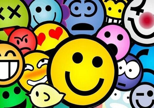 Người có chỉ số EQ cao thường biết cách tôn trọng và yêu thương bản thân hơn.