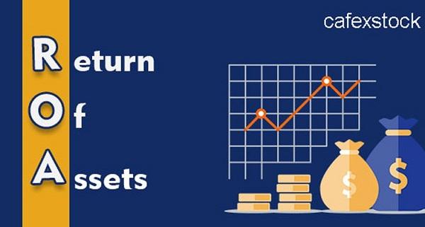 Ý nghĩa của chỉ số ROE là gì trong đầu tư kinh doanh