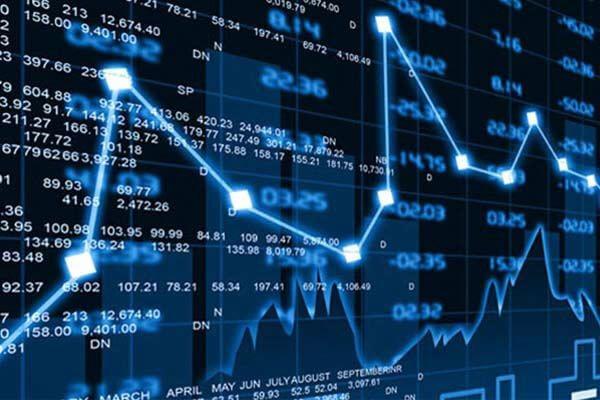 Chỉ số ROE bằng 15% rất khó để làm hài lòng nhà đầu tư
