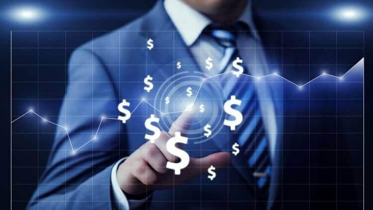 Cách tăng chỉ số Roe trong đầu tư kinh doanh