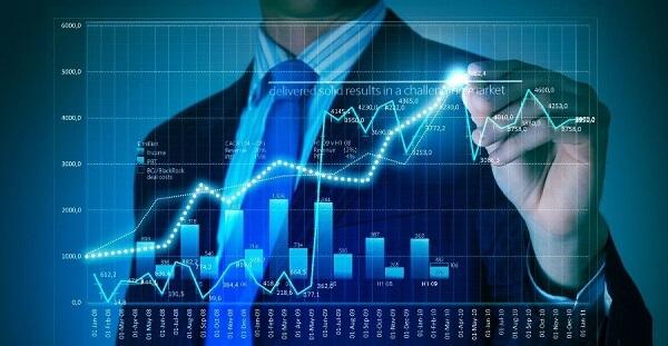 Sự tăng trưởng của Vinamilk xuất phát từ việc nắm giữ thị phần lớn (hơn 65%)
