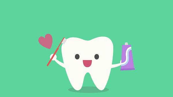 Nếu có 37 cái răng trở lên thì nằm ở bậc thượng lưu, có danh giá, thành tài và địa vị cao