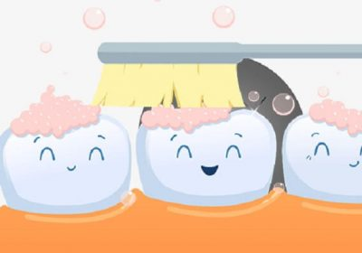 Hàm răng con người có bao nhiêu cái răng, trẻ em và người trưởng thành có bao nhiêu răng?