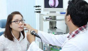 11 phòng khám tai mũi họng uy tín ở Hà Nội, khám tai mũi họng ở đâu tốt nhất hiện nay
