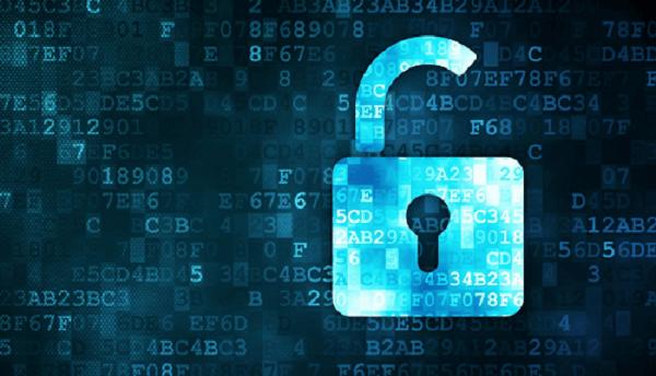Phishing Email là việc xây dựng những hệ thống lừa đảo nhằm đánh cắp các thông tin người dùng