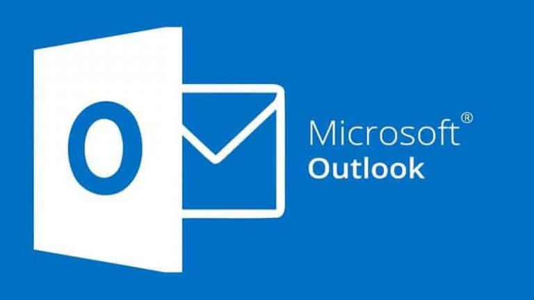 Email hosting, Email address là gì?