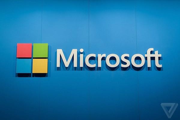 Các phiên bản hệ điều hành Windows từ lâu đã nắm giữ vị trí thống trị trên thị trường máy tính cá nhân toàn cầu