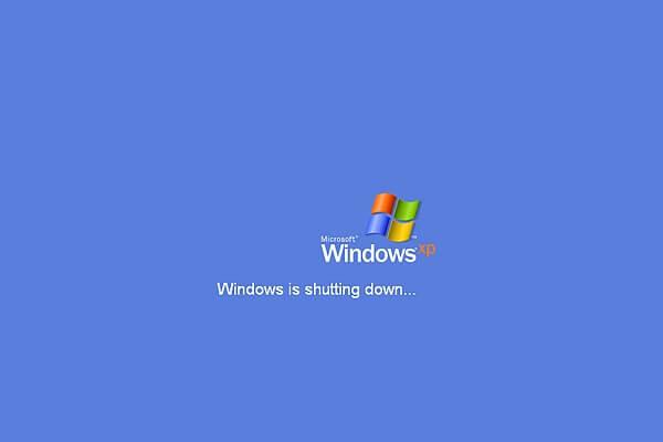 Hướng dẫn cách hẹn giờ tắt máy tính win 7 win 8 win 10 Macbook dùng và không dùng phần mềm