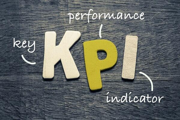 Quy trình xây dựng và đánh giá chỉ số Kpi như thế nào?