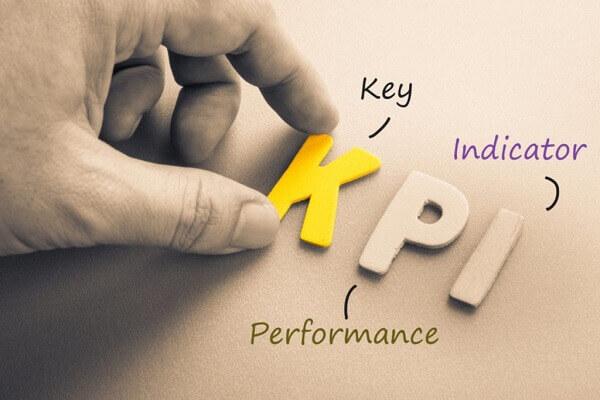 Phải xây dựng Kpi như thế nào là phù hợp và tốt cho doanh nghiệp?