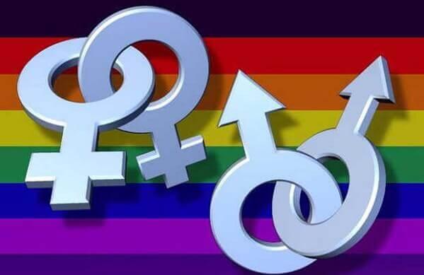 Làm sao để một người biết mình là đồng tính hay song tính?