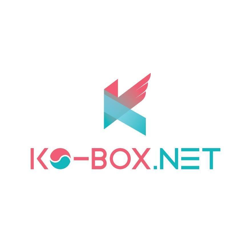 Công ty ko-box mua hàng hộ Hàn Quốc