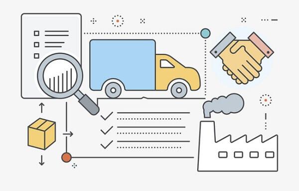 Học ngành Logistics ra trường thì làm gì, làm ở công ty nào?