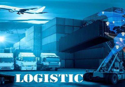 Logistics là gì, học Logistics ở đâu, dịch vụ Logistics của Việt Nam chủ yếu là gì?