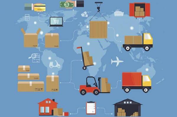 Danh sách các trường đại học được đánh giá cao trong công tác đào tạo ngành Logistics
